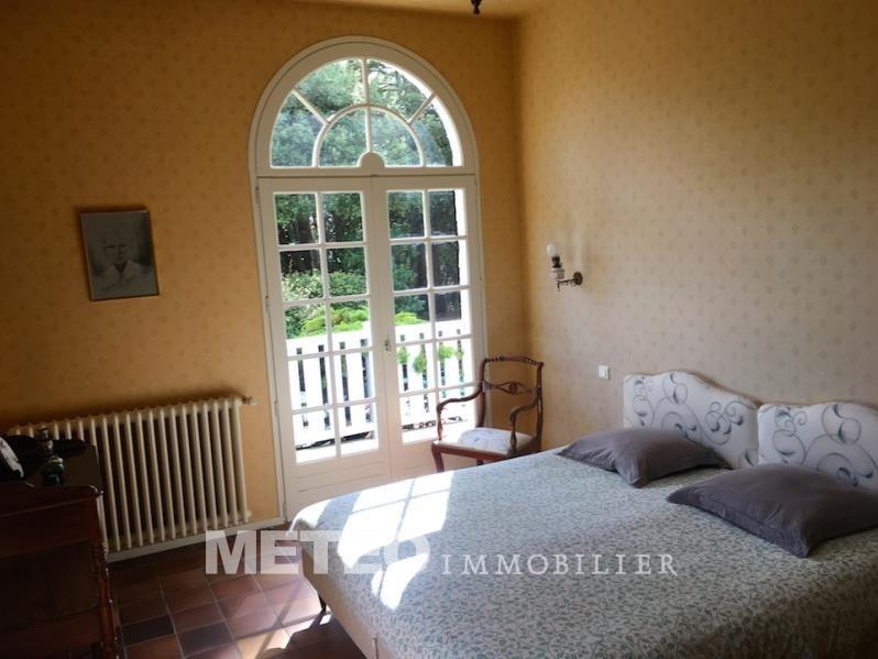 Vente de prestige maison / villa Les sables d'olonne 710000€ - Photo 4