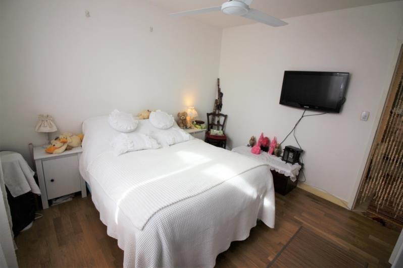 Vente appartement Peymeinade 176400€ - Photo 6