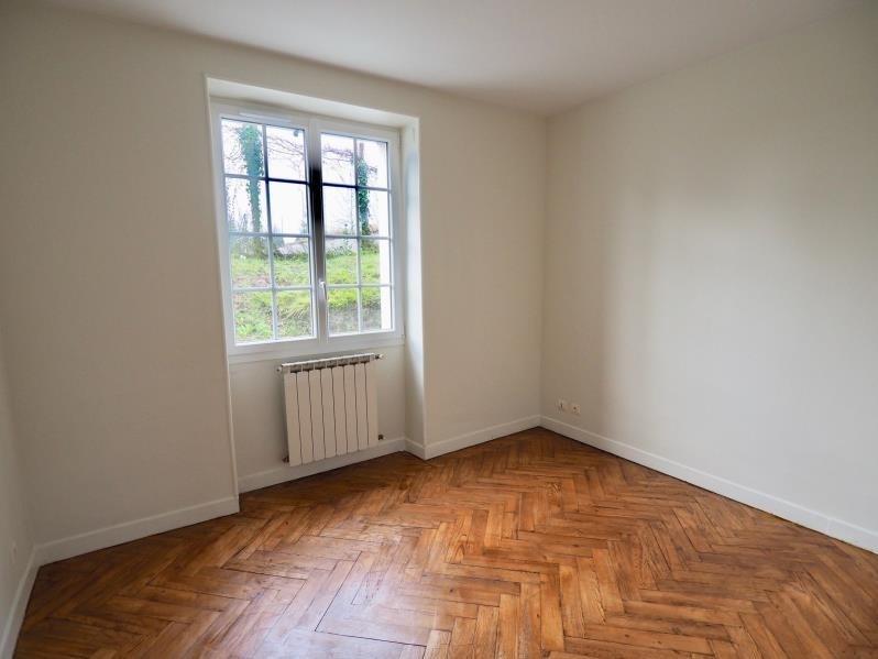 Sale apartment Ciboure 178200€ - Picture 7
