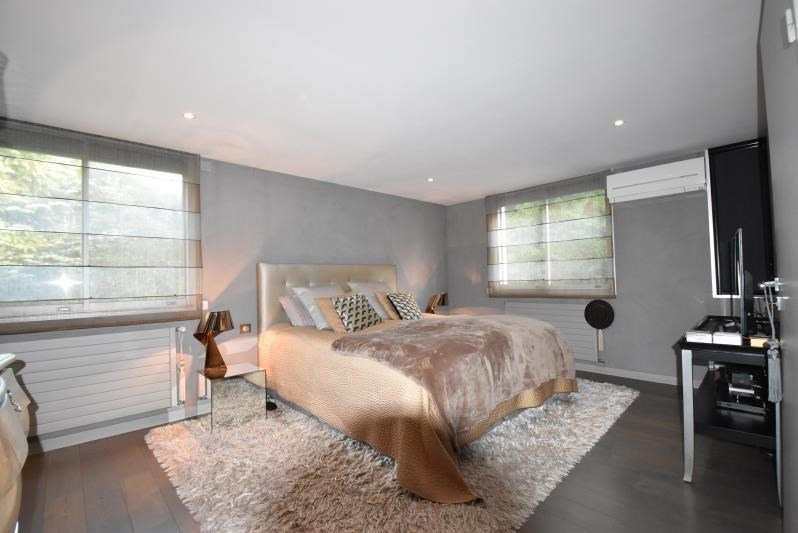 Deluxe sale house / villa Merignac 1190000€ - Picture 9