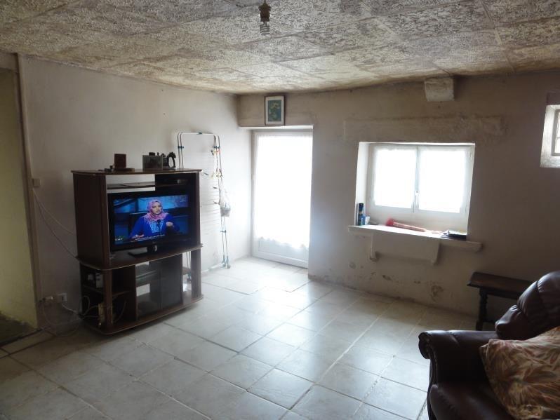 Vente maison / villa Langon 97700€ - Photo 7