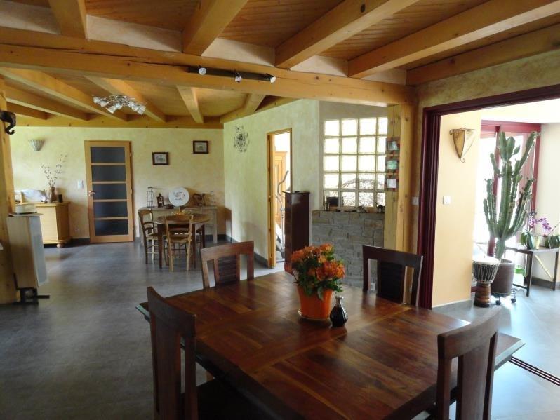 Vente maison / villa Clisson 402900€ - Photo 3