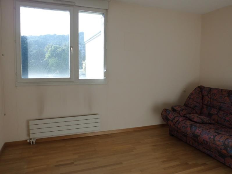 Sale apartment Bassens 252 900€ - Picture 8
