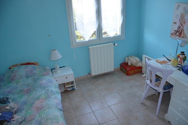 Vente maison / villa Vallon pont d'arc 395 000€ - Photo 14