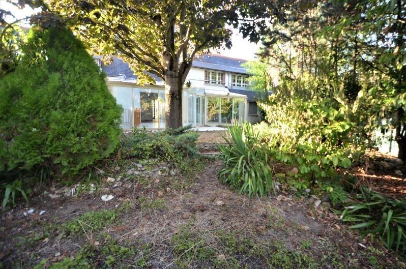 Vente maison / villa Carrieres sur seine 699000€ - Photo 8