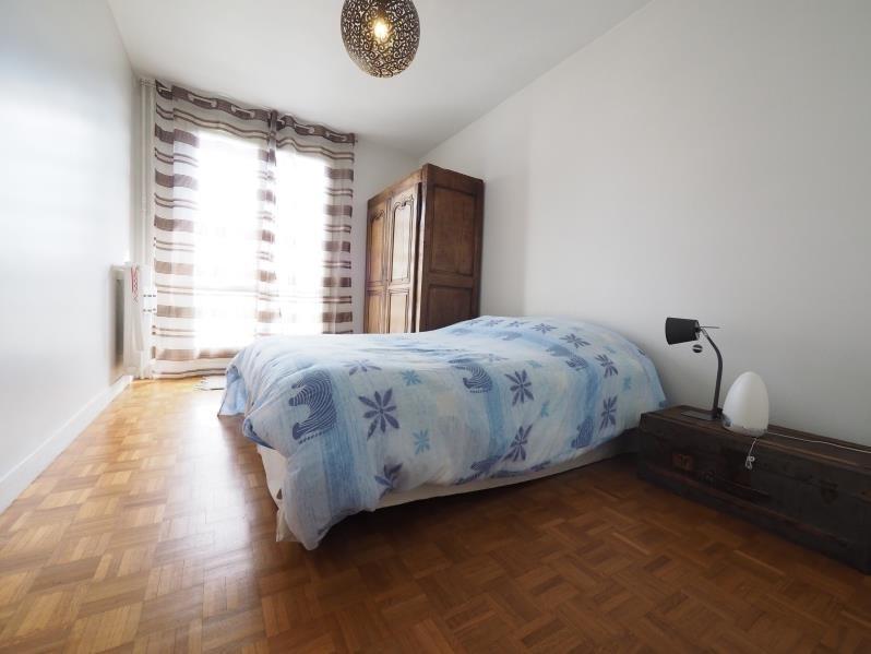 Sale apartment Bois d'arcy 164500€ - Picture 5