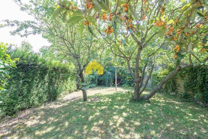Sale house / villa Epinay sur orge 329500€ - Picture 2