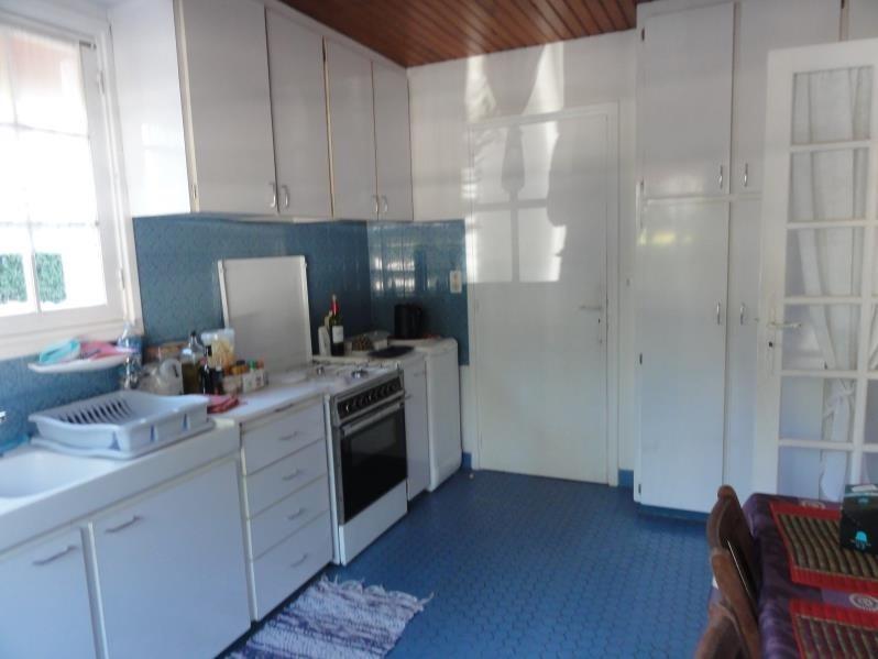 Vente maison / villa St trojan les bains 293200€ - Photo 7