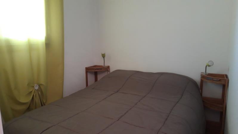 Vente appartement Pornichet 188000€ - Photo 5