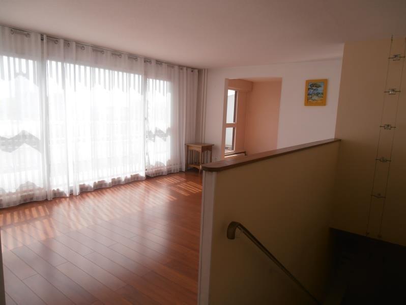 Vente appartement Nanterre 415000€ - Photo 2