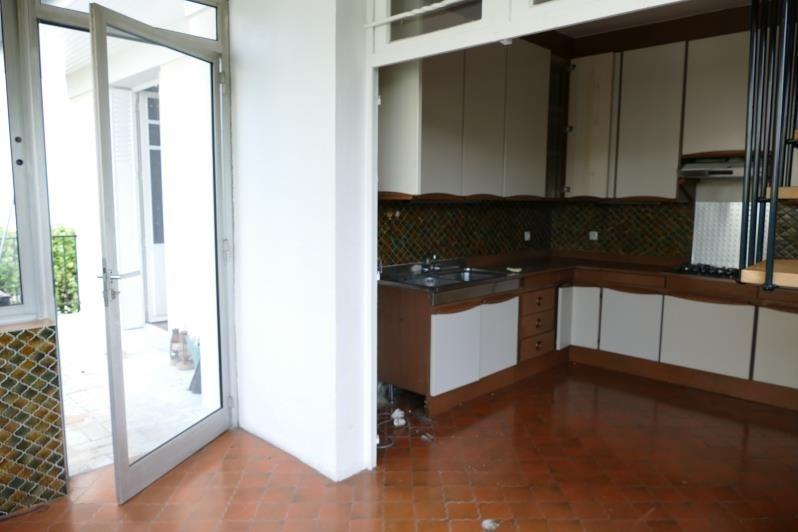 Vente maison / villa Verrieres le buisson 550000€ - Photo 6