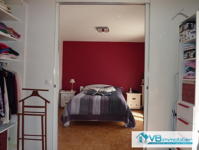 Vente maison / villa Savigny sur orge 449000€ - Photo 5