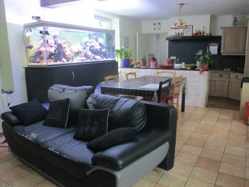 Vente maison / villa Cires les mello 230 000€ - Photo 2