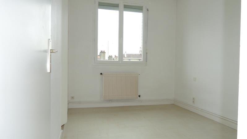 Location appartement Beauvais 630€ CC - Photo 3