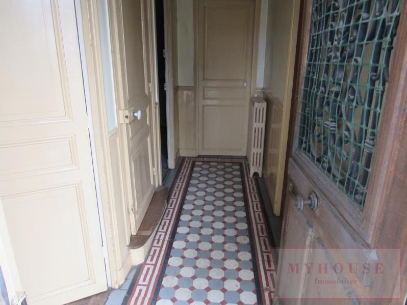 Vente maison / villa Mitry mory 339000€ - Photo 7