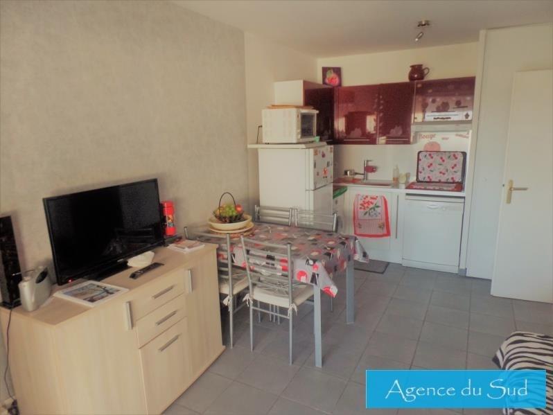 Vente appartement La ciotat 213000€ - Photo 3