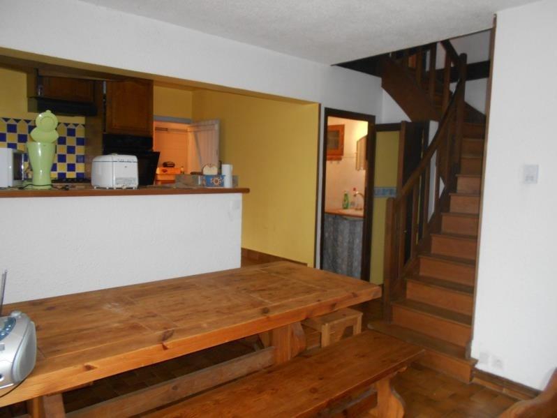 Sale house / villa Attignat oncin 242000€ - Picture 6