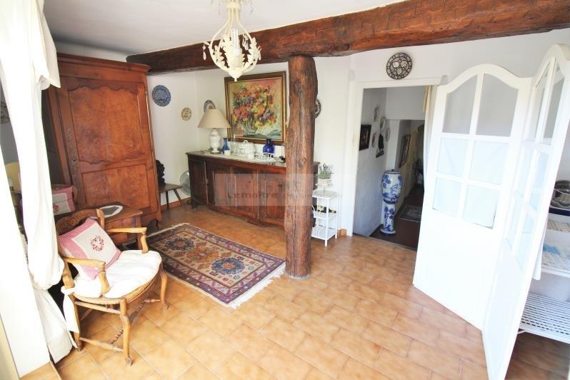 Vente maison / villa Saint cezaire sur siagne 350000€ - Photo 15