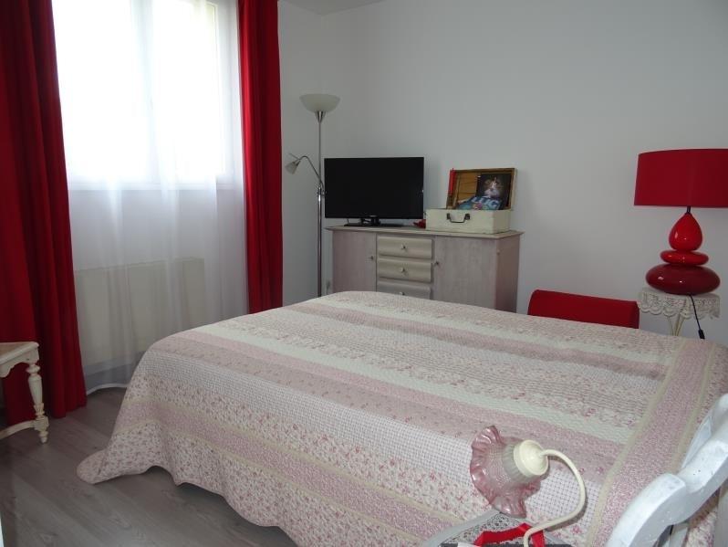 Sale house / villa St andre les vergers 212000€ - Picture 6