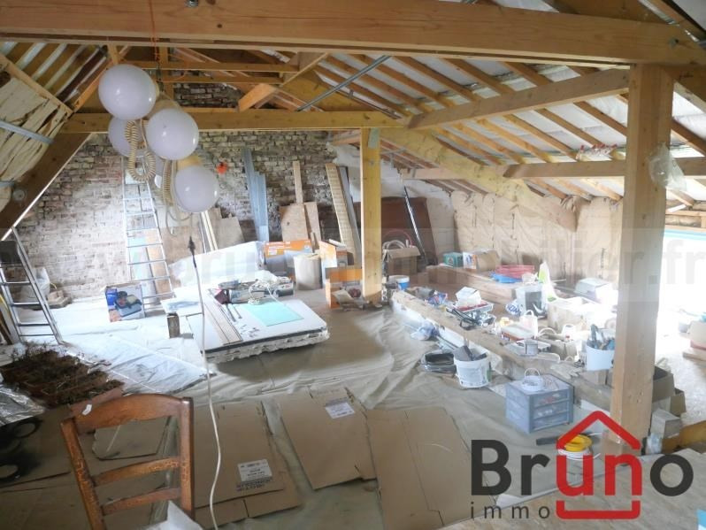 Vente maison / villa Rue 366 000€ - Photo 15