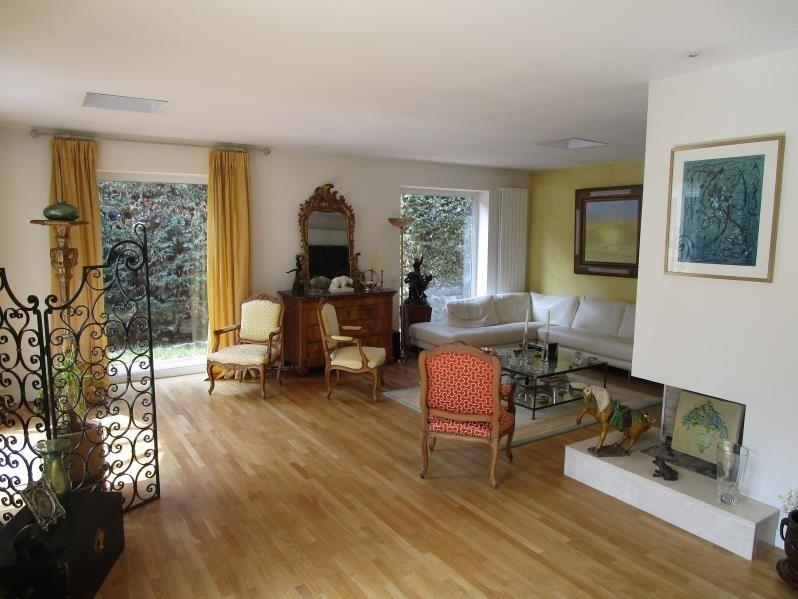 Sale house / villa Soisy sous montmorency 790000€ - Picture 2