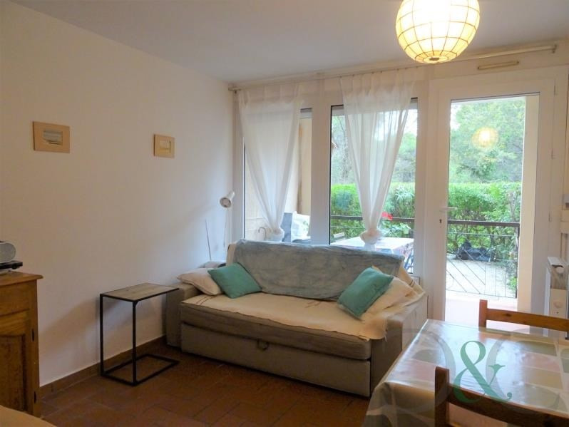 Vente appartement La londe les maures 164 000€ - Photo 4