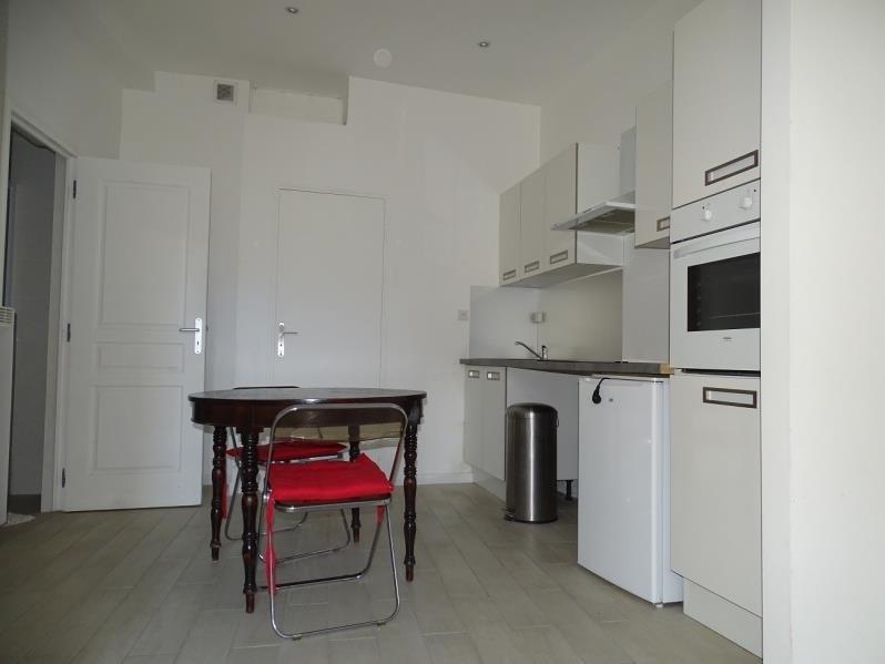 Location appartement Senlis 520€ CC - Photo 3