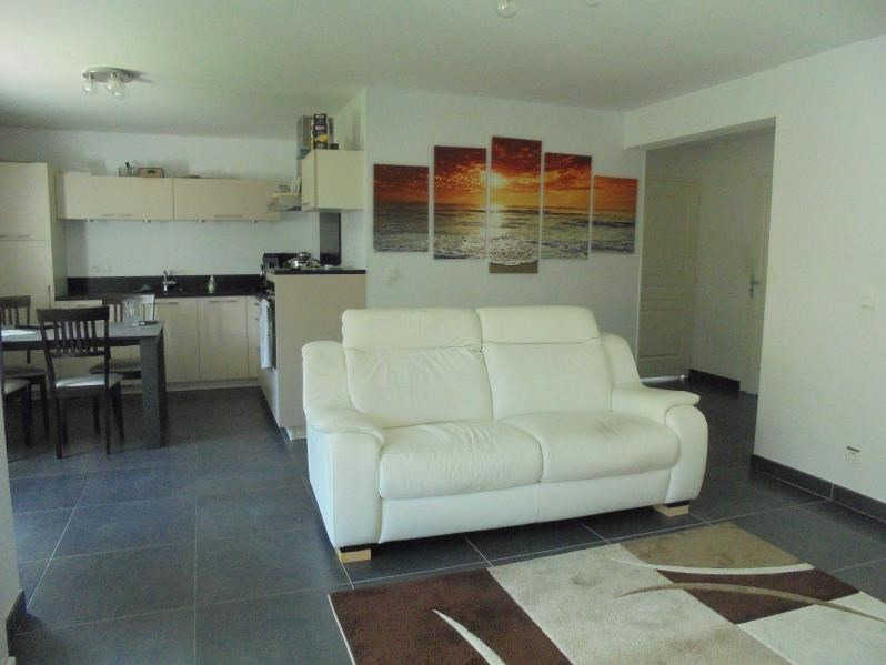 Sale apartment Marnaz 212 000€ - Picture 9
