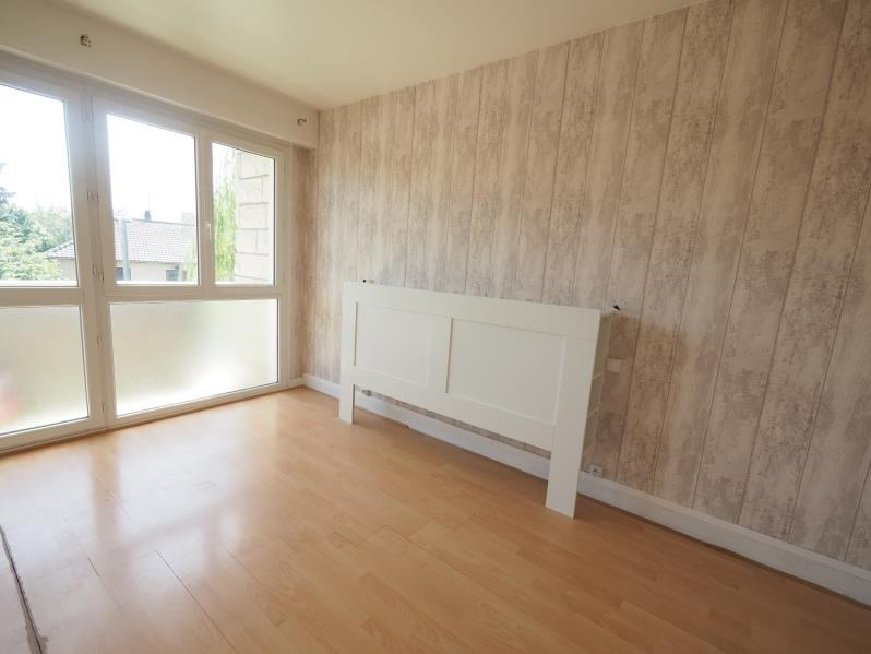 Location appartement Bois d'arcy 1 000€ CC - Photo 5