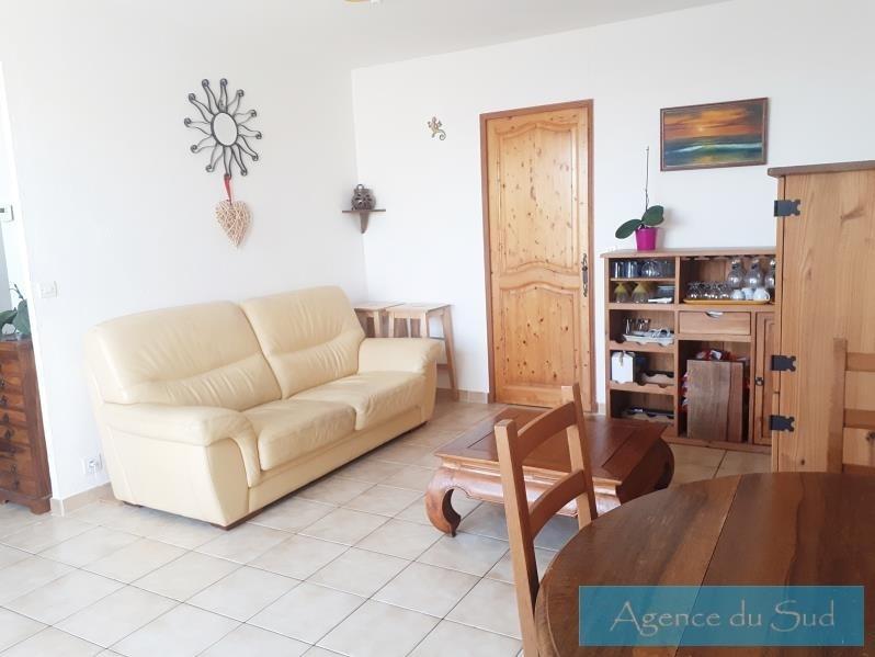 Vente appartement La ciotat 244000€ - Photo 3