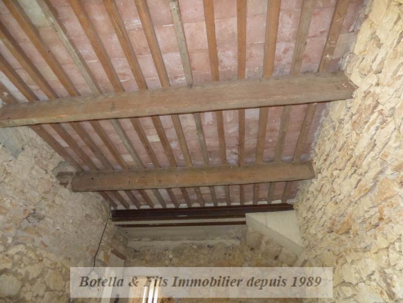 Vente de prestige maison / villa Uzes 1495000€ - Photo 13