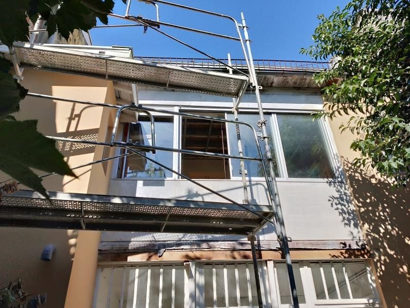 Sale apartment Bordeaux 325000€ - Picture 8