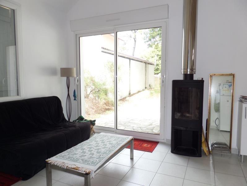 Sale house / villa St brevin l ocean 274000€ - Picture 3