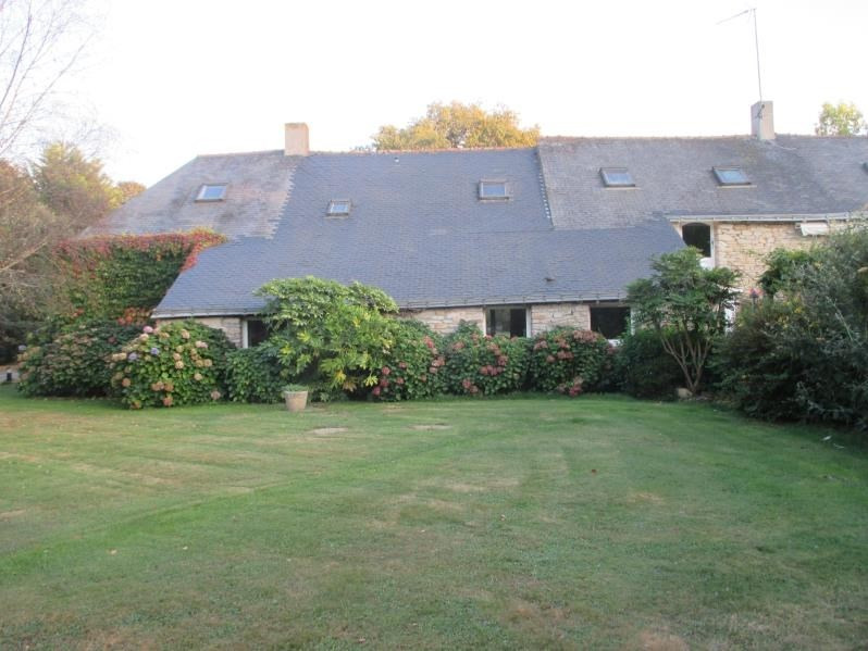 Vente de prestige maison / villa Saint molf 795600€ - Photo 3