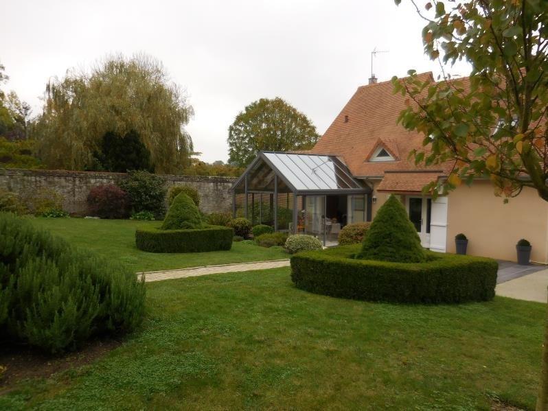 Vente maison / villa Evrecy 397500€ - Photo 1
