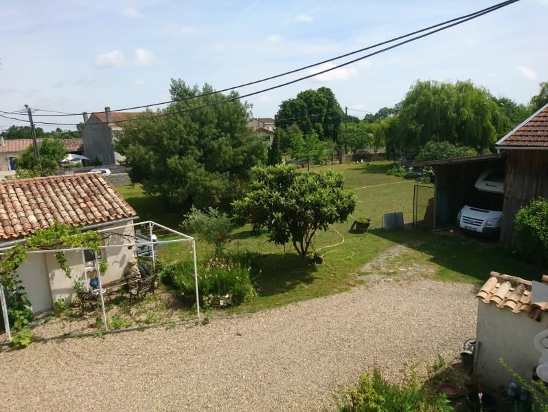 Sale house / villa Listrac medoc 456 700€ - Picture 3
