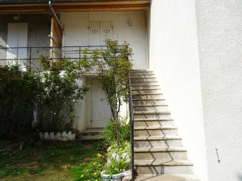 Location maison / villa St andre d'apchon 430€ CC - Photo 6