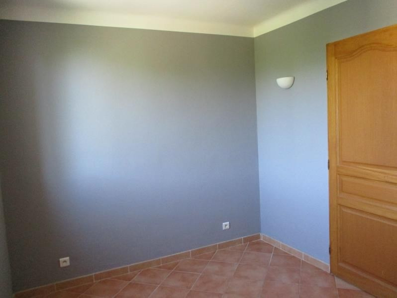 Location appartement Salon de provence 700€ CC - Photo 6