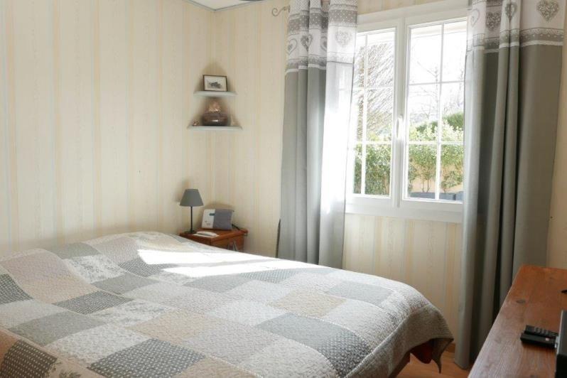 Verkoop  huis Maintenon 254400€ - Foto 11