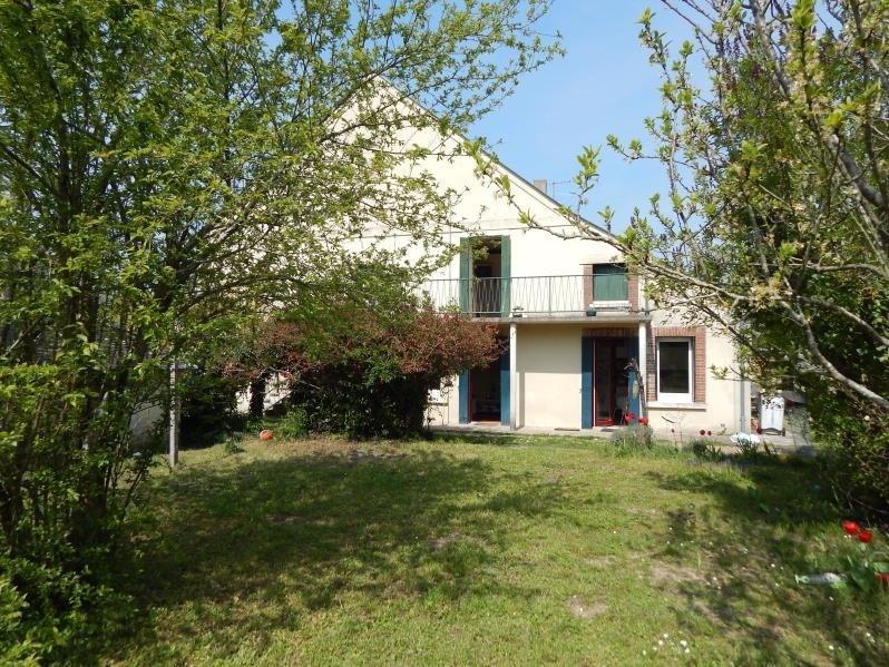 Vente maison / villa Vendôme 130521€ - Photo 1