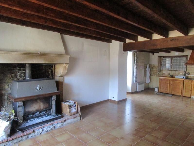 Vente maison / villa Soudan 84800€ - Photo 4