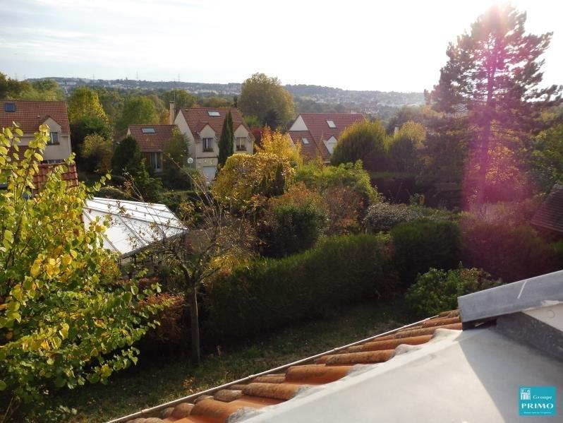 Vente maison / villa Verrieres le buisson 640000€ - Photo 9