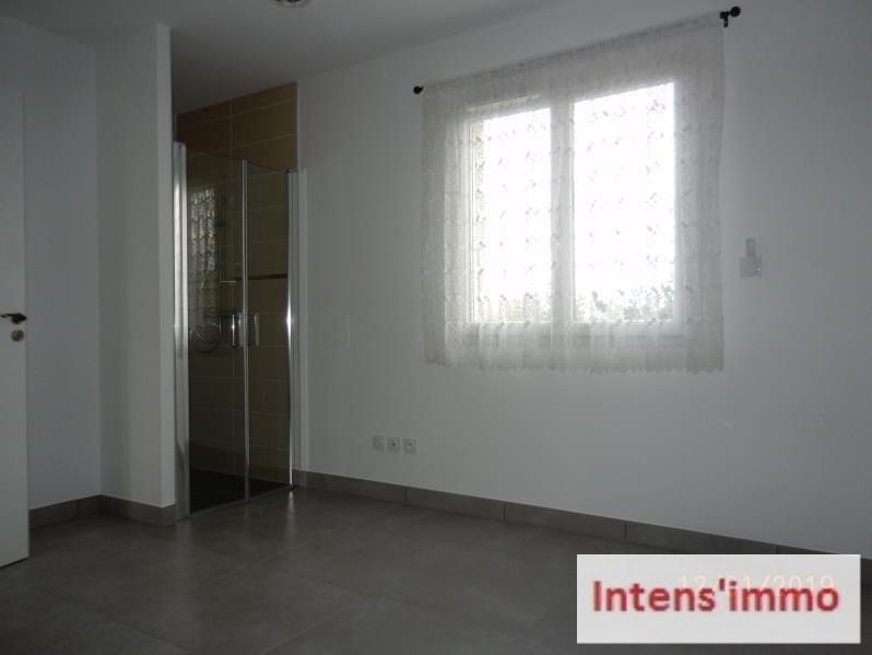 Sale house / villa St marcel les valence 375000€ - Picture 7