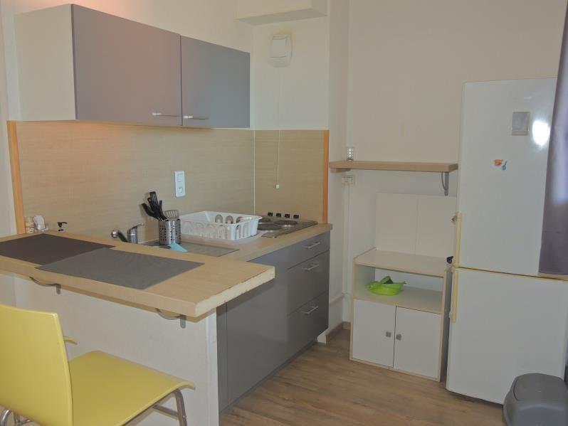 Sale apartment Pau 65000€ - Picture 3