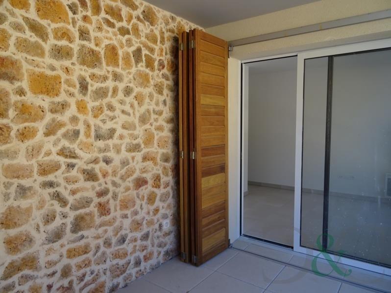 Vendita appartamento La londe les maures 137900€ - Fotografia 4