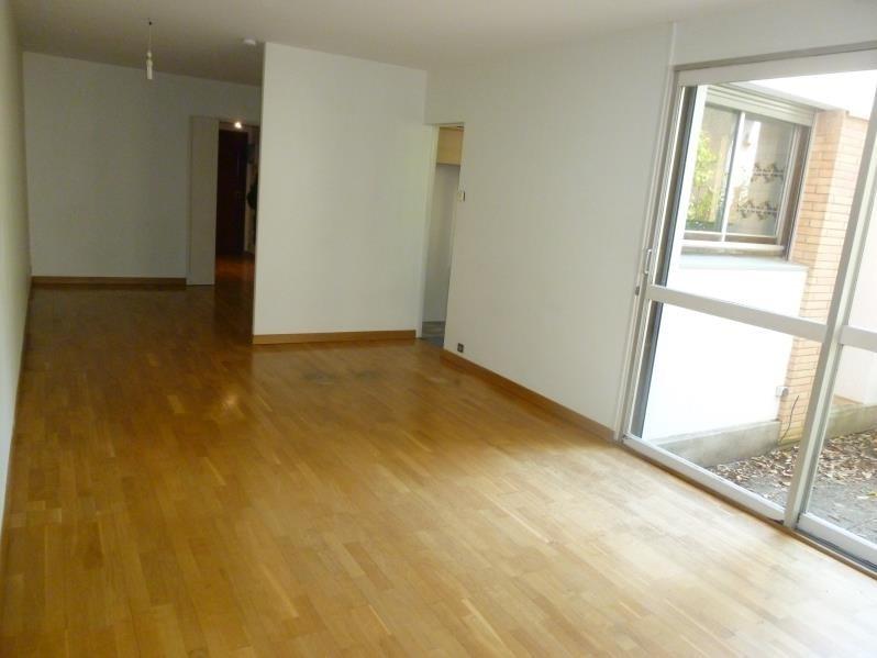Sale apartment Toulouse 249000€ - Picture 8