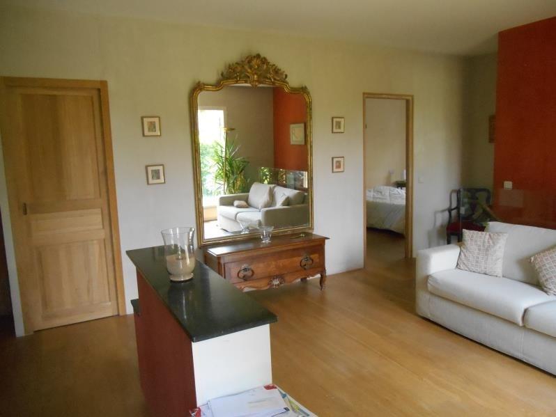 Vente de prestige maison / villa Bruges 861000€ - Photo 4