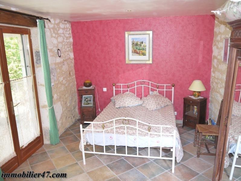 Vente maison / villa Prayssas 149500€ - Photo 6