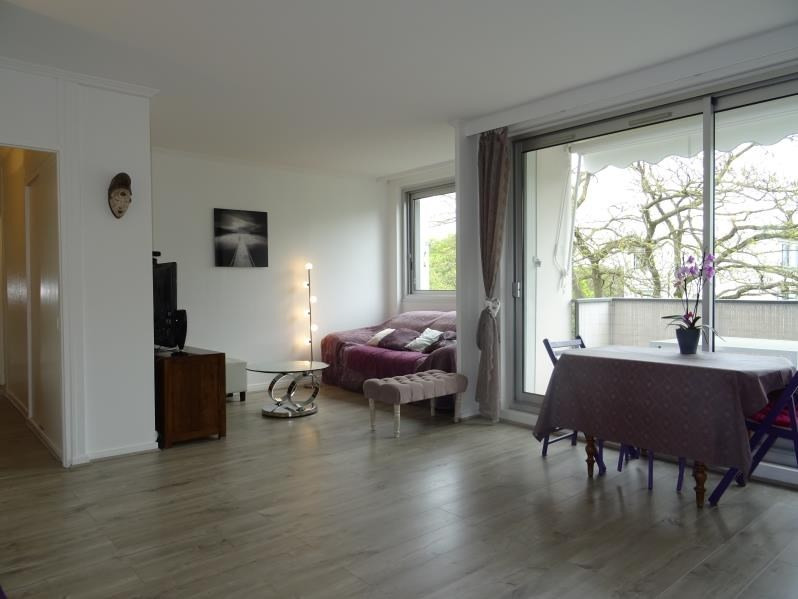 Sale apartment Marly le roi 249000€ - Picture 6