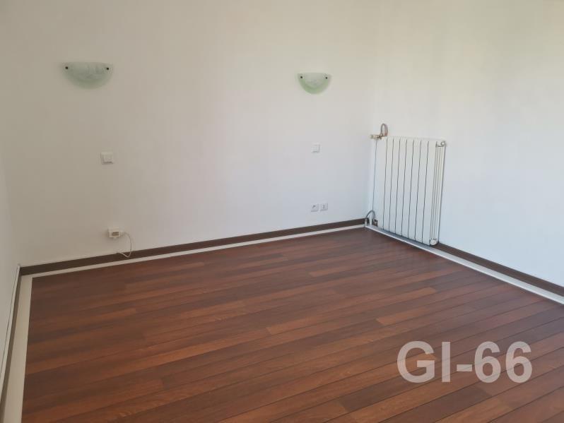 Sale house / villa Perpignan 205000€ - Picture 5